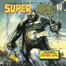 "Lee 'Scratch' Perry & The Upsetters: Super Ape & Return of the Super Ape/Lee ""Scratch"" Perry & The Upsetters"