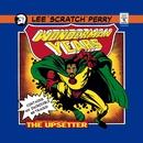 """The Wonderman Years/Lee """"Scratch"""" Perry"""