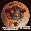 BBC Live & In-Session/Motörhead