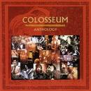 Anthology/Colosseum