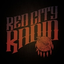 Red City Radio/Red City Radio