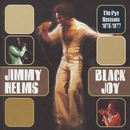 Black Joy - The Pye Sessions (1975-1977)/Jimmy Helms