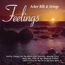 Feelings/Acker Bilk & His Strings