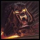 Orgasmatron (Bonus Track Edition)/Motörhead