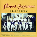 Cropredy (Live)/Fairport Convention