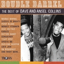Double Barrel - The Best of Dave & Ansel Collins/Dave & Ansel Collins