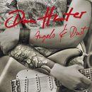 Angels and Dust/Dan Hunter