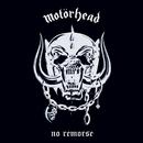 No Remorse (Bonus Track Edition)/Motörhead