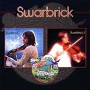 Swarbrick / Swarbrick II/Dave Swarbrick