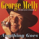 Anything Goes/George Melly & John Chilton's Feetwarmers