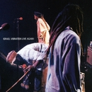 Live Again!/Israel Vibration