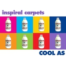 Cool As/Inspiral Carpets