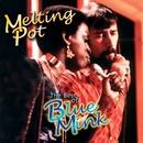 Melting Pot - The Best of Blue Mink/Blue Mink