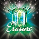 Sunday Girl (Riffs & Rays Radio Edit)/Erasure