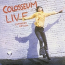 Live (Expanded Edition)/Colosseum