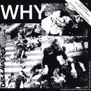 Why?/Discharge