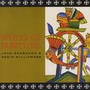 Wheel of Fortune (Live)/John Renbourn & Robin Williamson