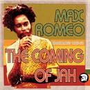 The Coming of Jah: Max Romeo Anthology 1967-76/Max Romeo