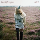 A&E (Remixes)/Goldfrapp