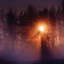 Renacer/Senses Fail