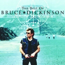 The Best of Bruce Dickinson/Bruce Dickinson