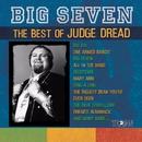 Big Seven - The Best of Judge Dread/Judge Dread