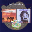 Smiddyburn / Flittin'/Dave Swarbrick