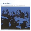 The Complete Pye Collection/Status Quo
