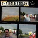 A Positive Rage/The Hold Steady