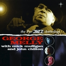 The Pye Jazz Anthology/George Melly