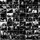 Live Seeds/Nick Cave & The Bad Seeds