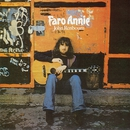 Faro Annie/John Renbourn