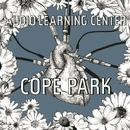 Cope Park/Audio Learning Center