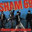 The Best of Sham 69 - Cockney Kids Are Innocent/Sham 69