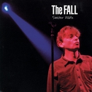 Sinister Waltz/The Fall
