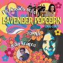 Lavender Popcorn 1966-1969/John Kongos