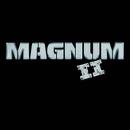 Magnum II/Magnum