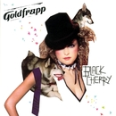 Black Cherry/Goldfrapp