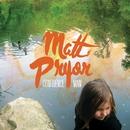 Confidence Man/Matt Pryor