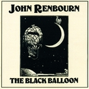The Black Balloon/John Renbourn