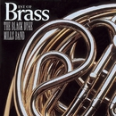 Best of Brass/The Black Dyke Mills Band