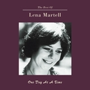 One Day At a Time - The Best of Lena Martell/Lena Martell