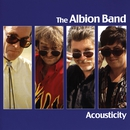 Acousticity/The Albion Band