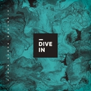 Eighteen (Apres Remix)/Dive In