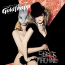 Strict Machine/Goldfrapp