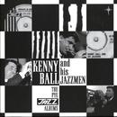 The Pye Jazz Anthology/Kenny Ball and His Jazzmen