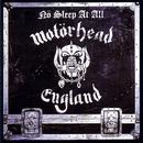 No Sleep At All (Bonus Track Edition)/Motörhead