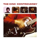 The Kink Kontroversy/The Kinks