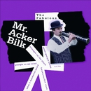 The Fabulous Mr. Acker Bilk/Acker Bilk