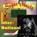 International/Sugar Minott